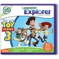 LeapFrog® Explorer™ Learning Game Cartridge Disney Pixar Toy Story 3