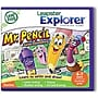 LeapFrog® Learning Game Mr. Pencil Saves Doodleburg
