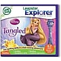 LeapFrog® Explorer™ Learning Game Cartridge Disney Tangled