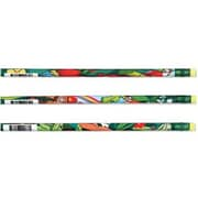 Moon Products Pencil, Rainforest