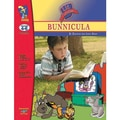 On The Mark Press® Bunnicula Lit Link Book