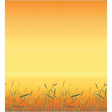 Pacon® Fadeless® Prairie Grass Design Papers