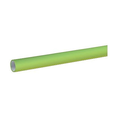 Pacon® Fadeless® Lime Paper Rolls
