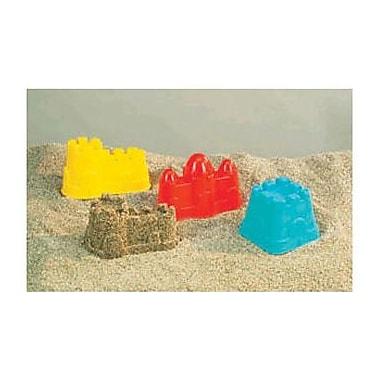 Small World Toys® Castle Set