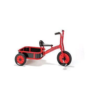 Winther® Viking Truck Tricycle