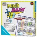 Edupress® Math Dash Game, Equivalent Fractions