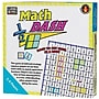 Edupress Math Dash Game, Equivalent Fractions