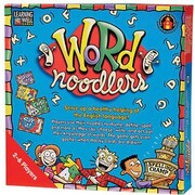 Edupress Word Noodlers Game