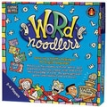 Edupress® Word Noodlers Game, Blue Level, Grades 3rd - 5th