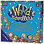Edupress® Word Noodlers Game, Blue Level, Grades 3rd