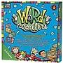 Edupress® Word Noodlers Game, Green Level, Grades 5th
