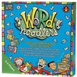 Edupress® Word Noodlers Game, Green Level, Grades 5th - 7th