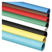 "Pacon® Spectra® Art Kraft® Paper Roll, Brite Green, 48"" x 200'"