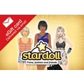 Stardoll Gift Card, $25 (Email Delivery)