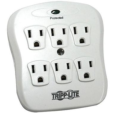 Tripp Lite Protect it!® 6-Outlet Surge Suppressor