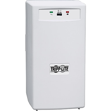 Tripp Lite BC Personal BCPERS300 115/120 VAC Standby UPS