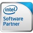 Intel® AXXRAKSW5 RAID Activation Key