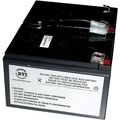 BTI® SLA6 12A Replacement UPS Battery