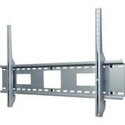 Peerless-AV™ SF670 Universal Flat Wall Mount For 42 - 71 Flat Panel Displays Up to 250 lbs./113kg