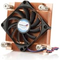 Startech.com® FAN7751U 1U Low Profile 70 mm Socket CPU Cooler Fan With Heatsink and TX3