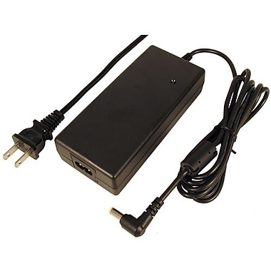 BTI® 40Y7659-BTI® 90 W AC Adapter For Notebook