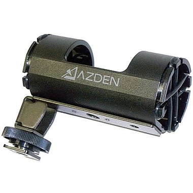 Azden® SMH-1 Universal Microphone Holder