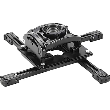 Chief® RPMAU 50 lbs. RPA Elite Universal Projector Mount With Keyed Locking