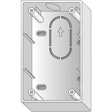 Chip PC CPN02173 Jack PC External Mounting Box