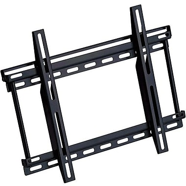 Omnimount® WorldMount™ 1N1-M Fixed Mount Flat Panel For 23in. - 37in. TV Up to 80 lbs.