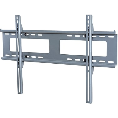 Peerless-AV™ SmartMount® SF650P Universal Flat Wall Mount For 32in. - 56in. Flat Panel Up to 175 lbs.