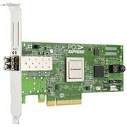 Emulex® LPE12000-M8 Fibre Channel Host Bus Adapter