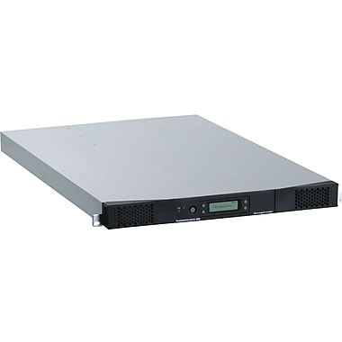Tandberg Data 3506-LTO Ultrium-2 Tape Drive