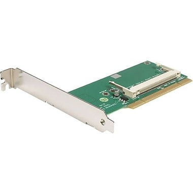 Startech.Com® PCI2MPCIB PCI to Mini PCI Adapter Card