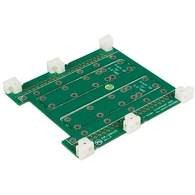 Startech.com® SATA35252X Hard Drive Adapter