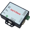 Siig® ID-DS0111-S1 Serial Device Server, 1 Port
