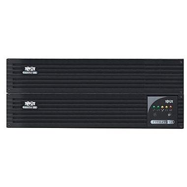 Tripp Lite SmartPro® SMART2200CRMXL Compact Rack Mount 2.2 kVA UPS