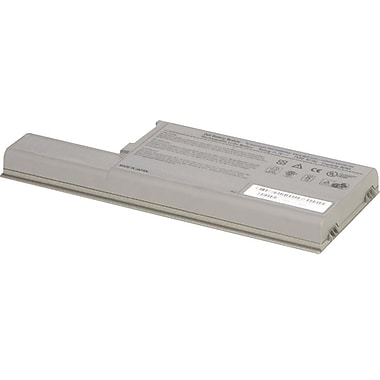 Ereplacement 312-0402-ER 7800 mAh Li-ion Battery For Precision M65 Notebook