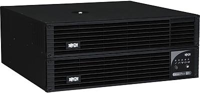 Tripp Lite Smart Pro SMART3000CRMXL 120 V Line-Interactive Sine Wave UPS IM1U42064