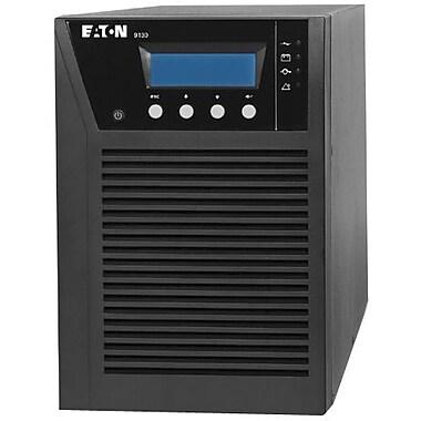 Eaton® PW9130 Tower 2 kVA UPS