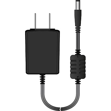Chip PC CPN02508 AC Power Adapter