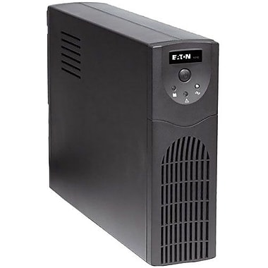Eaton® PW5110 Rack Mountable 700 VA UPS