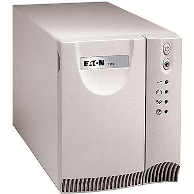 Eaton® PW5115 Tower/Floor Mountable 500 VA UPS