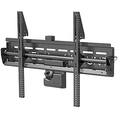Level Mount® DC65PWT Universal Power Tilt Mount For 37in. - 85in. Displays Up to 175 lbs.