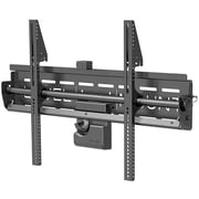 Level Mount® DC65PWT Universal Power Tilt Mount For 37 - 85 Displays Up to 175 lbs.
