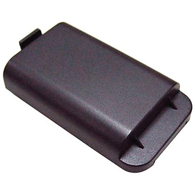 EnGenius® DURAFON-BA Replacement Battery Pack For DuraFon and DuraWalkie Handsets, 3.7 VDC