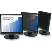 3M™ Privacy Filter For 27 Widescreen Desktop LCD Monitor
