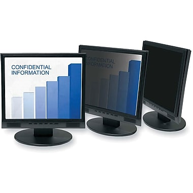 3M™ Privacy Filter For 30in. Widescreen Desktop LCD Monitor
