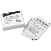 Dymo® LabelWriter™ Cleaning Card, 6(W) x 4(L)