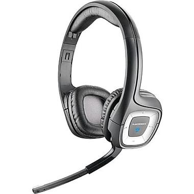 Plantronics® Audio 995 Wireless Headset