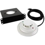 APC® NetBotz® NBES0307 Smoke Sensor